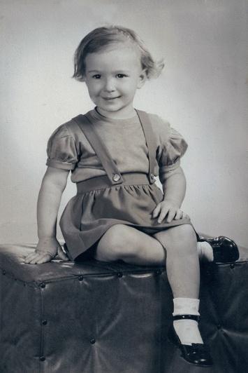 Sharon Varnum Sergeant edited